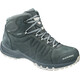 Mammut Mercury III Mid GTX Shoes Men graphite-taupe